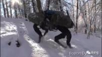 不狂热不忧虑:观看波士顿动力机器人视频的正确姿势