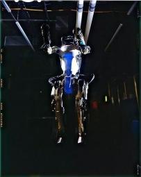 波士顿动力机器人的「网红」之路让它赚钱有多难?
